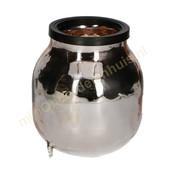 Bosch Bosch thermoskan van koffiemachine 00441154