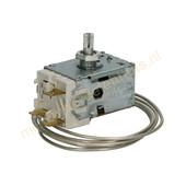 Atea Atea thermostaat voor koelkast A13-0057