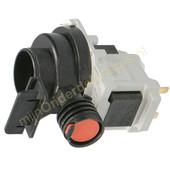 AEG AEG pomp van wasmachine 140000738017