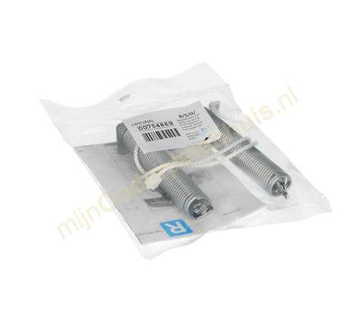 Bosch verenset  van vaatwasser 00754869