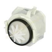 Bosch/Siemens Bosch pomp van vaatwasser 00620774