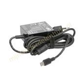 Classic Universele laptopadapter USB-C 5-20V 45W max. 3A