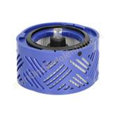 Dyson Dyson filter van steel stofzuiger 96674101
