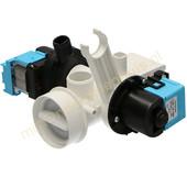 AEG AEG pomp van wasmachine 1105374027