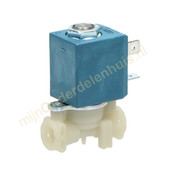 DeLonghi DeLonghi magneetventiel van koffiemachine 5213218311
