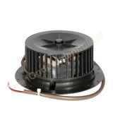 Elica Universele ventilatormotor voor afzuigkap FL858S