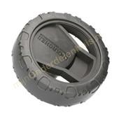 Kärcher Karcher wiel van hogedrukreiniger 5.515-324.0