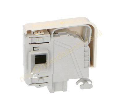 Bosch deurrelais van wasmachine 00633765