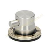 Boretti Boretti knop van fornuis G3610608