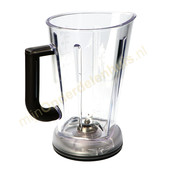 KitchenAid KitchenAid mengbeker van blender W10861536
