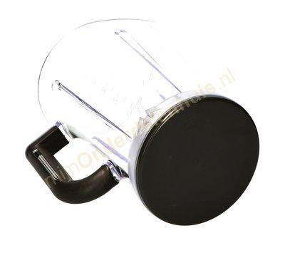 KitchenAid mengbeker van blender W10861536