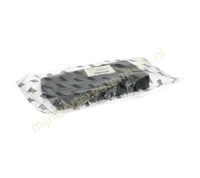 Pelgrim filter van wasdroger 327136
