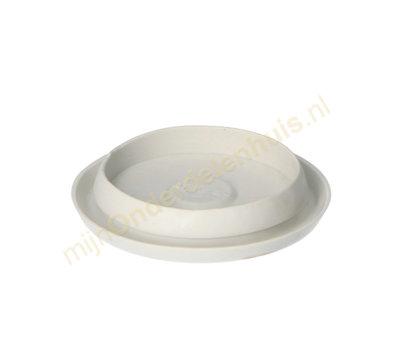 Whirlpool condensdop van vaatwasser 481246278998