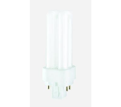 Osram Dulux D/E LED-lamp 7/18W 830 G24q-2