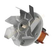 Boretti Boretti ventilatormotor van oven G40610