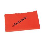 Analogis Analogis antistatisch doekje voor vinyl