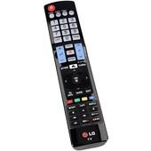 LG LG afstandsbediening  voor TV AKB74115502