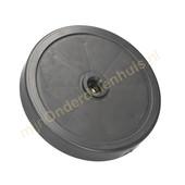 Kärcher Karcher wiel van hogedrukreiniger  6.435-280.0