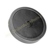 Kärcher Karcher wiel van hogedrukreiniger 6.435-766.0