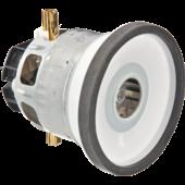 Bosch Bosch motor van stofzuiger 00654191