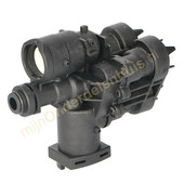 Kärcher Karcher cilinderkop van hogedrukreiniger 4.551-056.0