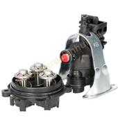 Kärcher Karcher cilinderkop van hogedrukreiniger 4.551-191.0