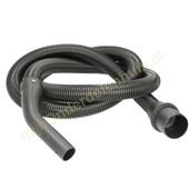 Kärcher Karcher slang van stofzuiger 4.440-626.0