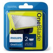 Philips Philips scheerblad voor Oneblade scheerapparaat QP220/50