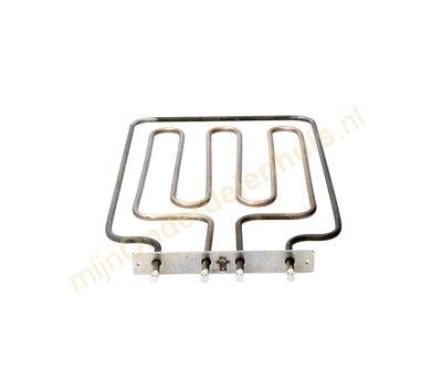 Boretti element van oven A45878