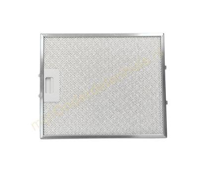 Novy-Itho metaalfilter van afzuigkap 6200020 R258020
