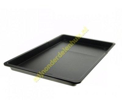 Whirlpool uitschuifbare bakplaat voor oven UBT523 484000008909