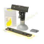 Kärcher Karcher sproeifles van WindowVac Premium 2.633-129.0