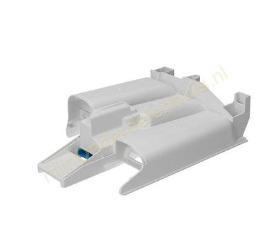 Siemens zeepbak van wasmachine 00702581