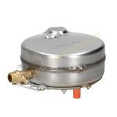 Tefal Tefal boiler van strijkijzer CS-00112640