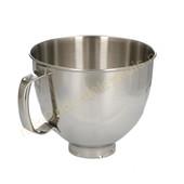 KitchenAid KitchenAid mengkom van keukenmachine K5THSBP W11324096
