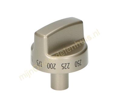 Boretti knop van fornuis 218306X347