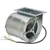 Novy-Itho Novy-Itho ventilatormotor van afzuigkap 563.8064