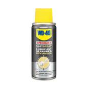 WD-40 WD-40 slotspray 100ml spuitbus 10-01463A