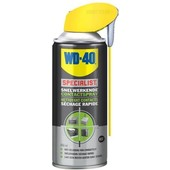 WD-40 WD-40 contactspray 400ml spuitbus smart straw 145372