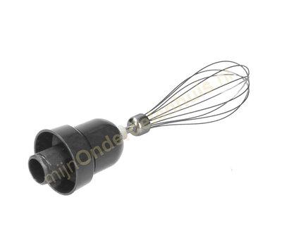 Bosch garde van staafmixer 00753124