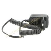 Braun Braun adapter van scheerapparaat 67030456