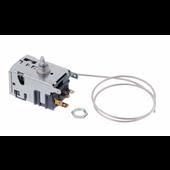 Bosch Bosch thermostaat voor koelkast 00170157