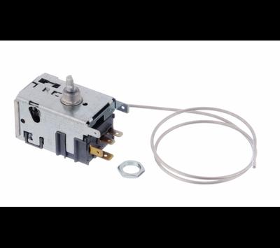 Bosch thermostaat voor koelkast 00170157
