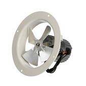 EUROMOTORS Universele ventilatie motor voor koelkast 52AV-2001/8
