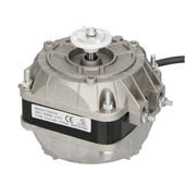 Mondo Universele koelmotor voor koeling 7W