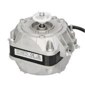 Mondo Universele koelmotor voor koeling 10W
