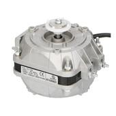 Mondo Universele koelmotor voor koeling 5W