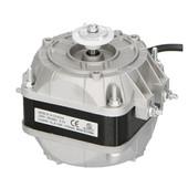 Mondo Universele koelmotor voor koeling 16W N16-25/82TS
