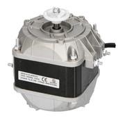 Mondo Universele koelmotor voor koeling 25W