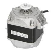 Universeel Universele koelmotor voor koeling 34W